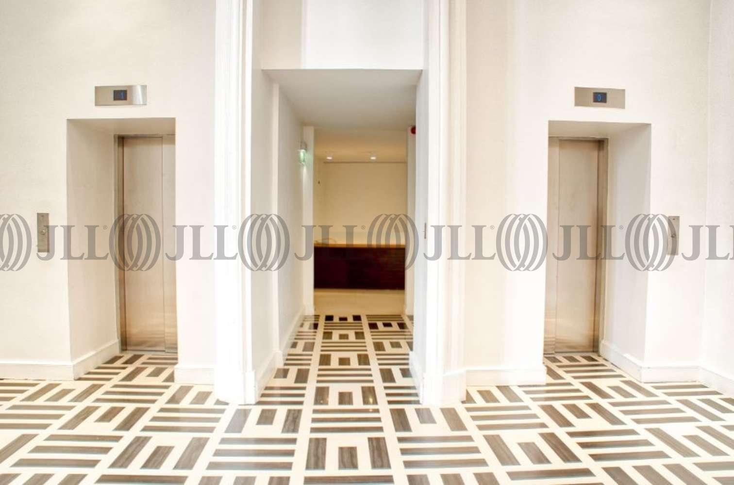 Bureaux Paris, 75003 - 17-19 RUE MICHEL LECOMTE - 10340369