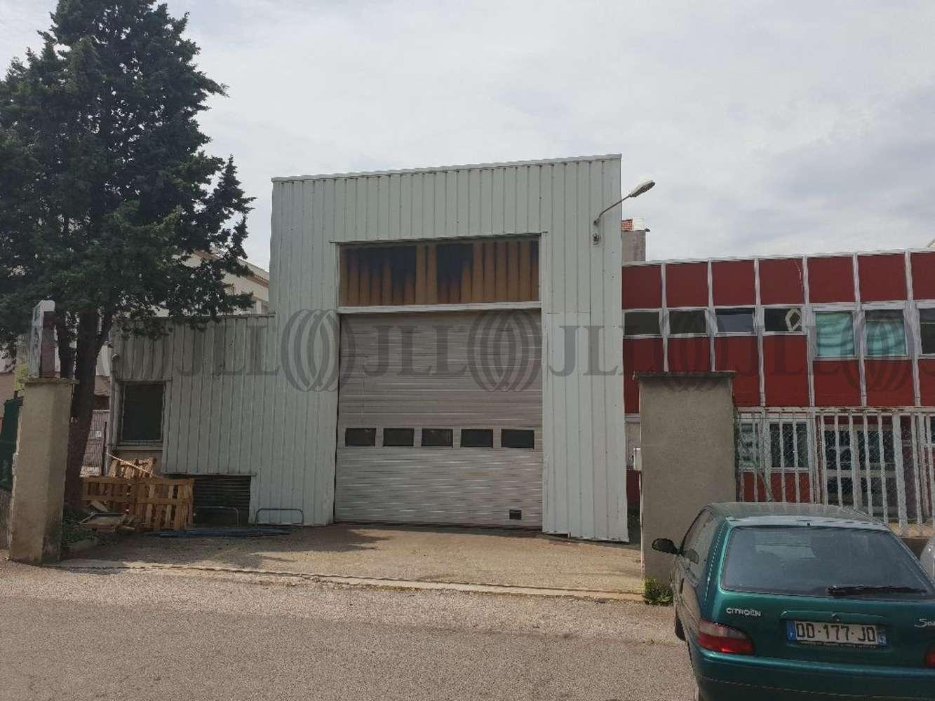 Activités/entrepôt St etienne, 42100 - Entrepot à vendre Saint-Etienne - Loire - 10342002