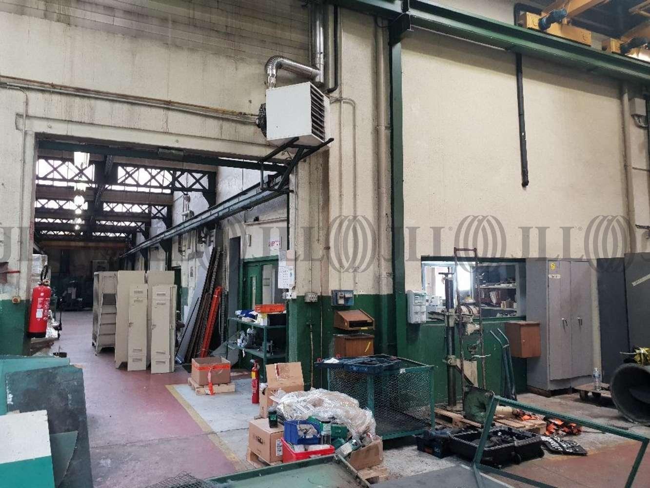 Activités/entrepôt St etienne, 42100 - Entrepot à vendre Saint-Etienne - Loire - 10342004