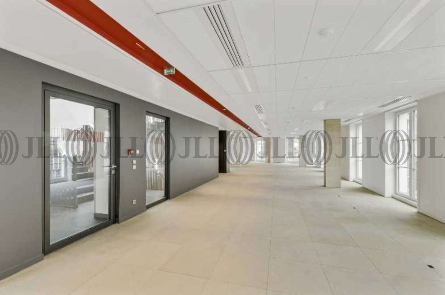 Bureaux Paris, 75008 - 4 RUE CAMBACERES - 10344198