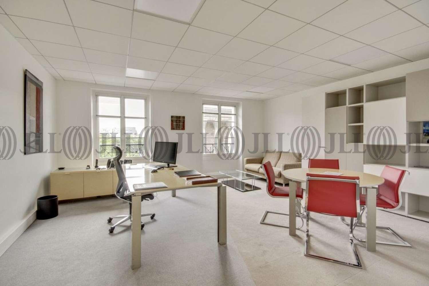 Bureaux Paris, 75008 - 30 PLACE DE LA MADELEINE - 10345805