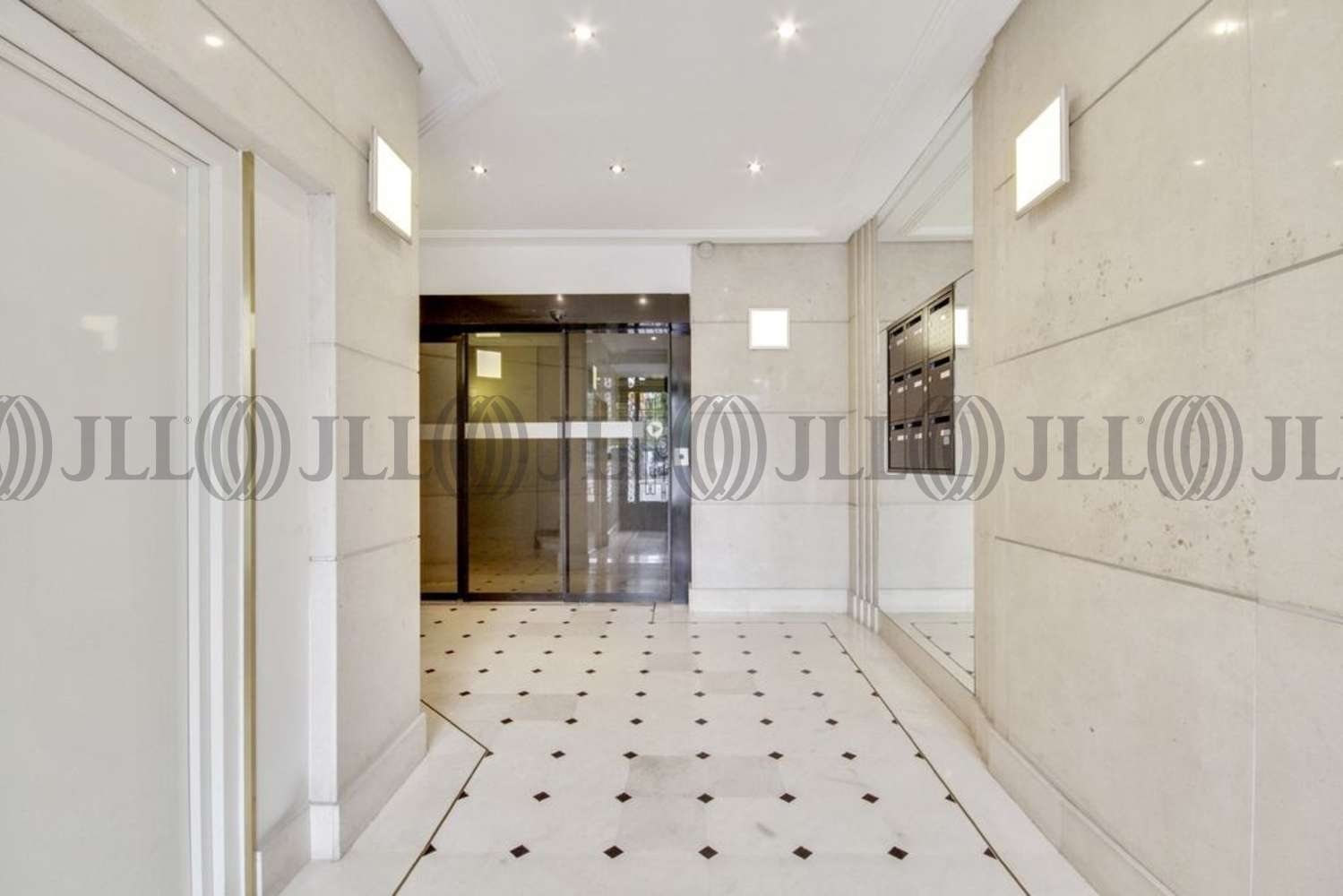 Bureaux Paris, 75008 - 30 PLACE DE LA MADELEINE - 10347228