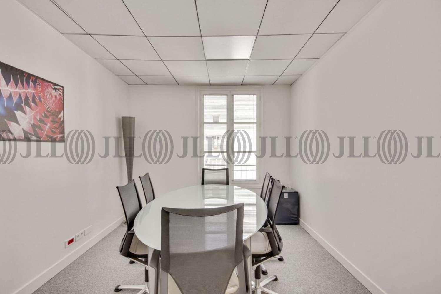 Bureaux Paris, 75008 - 30 PLACE DE LA MADELEINE - 10347229