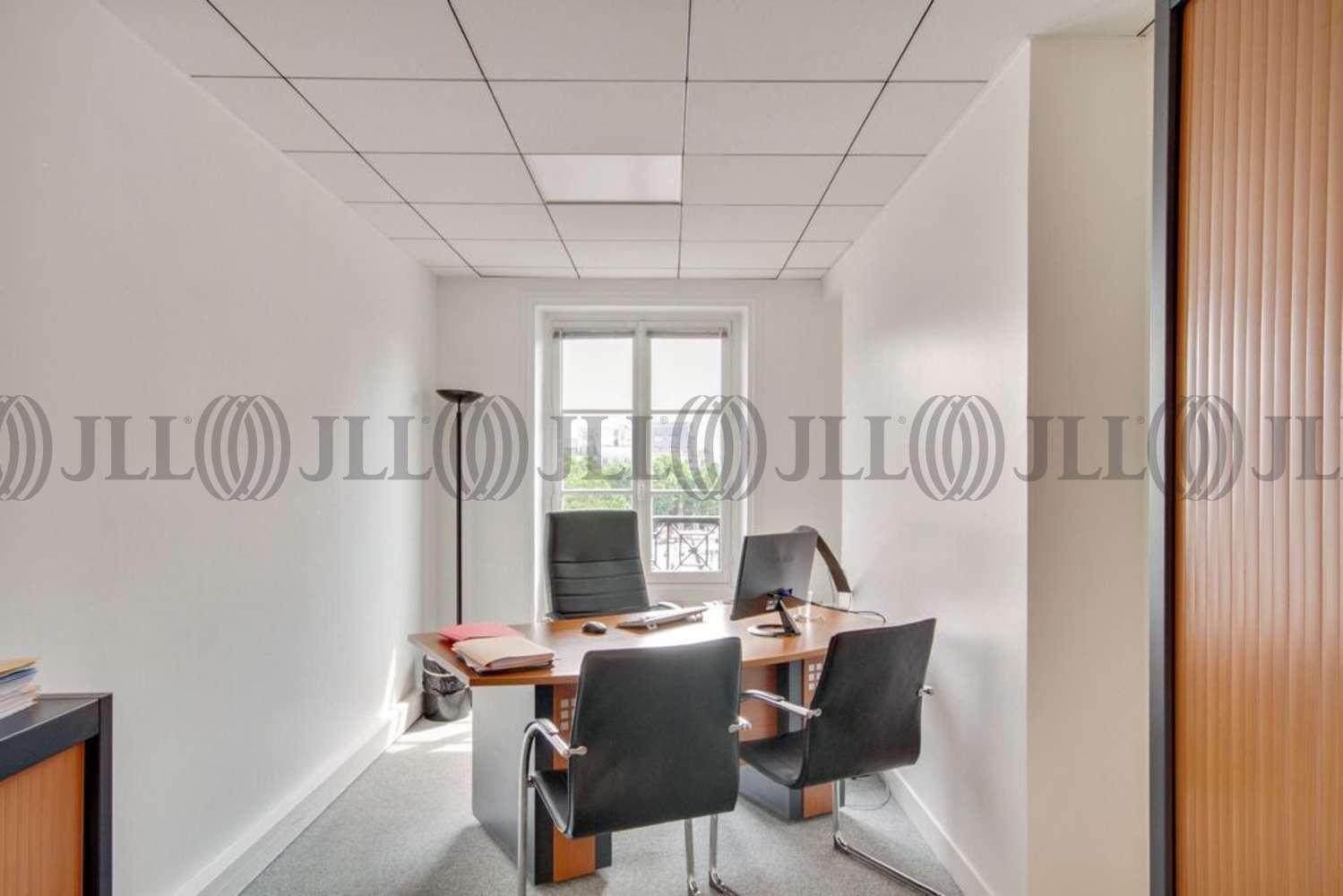Bureaux Paris, 75008 - 30 PLACE DE LA MADELEINE - 10347230