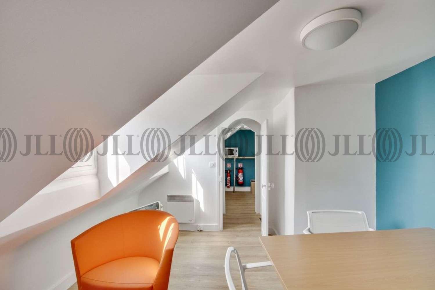 Bureaux Paris, 75008 - 30 PLACE DE LA MADELEINE - 10347231