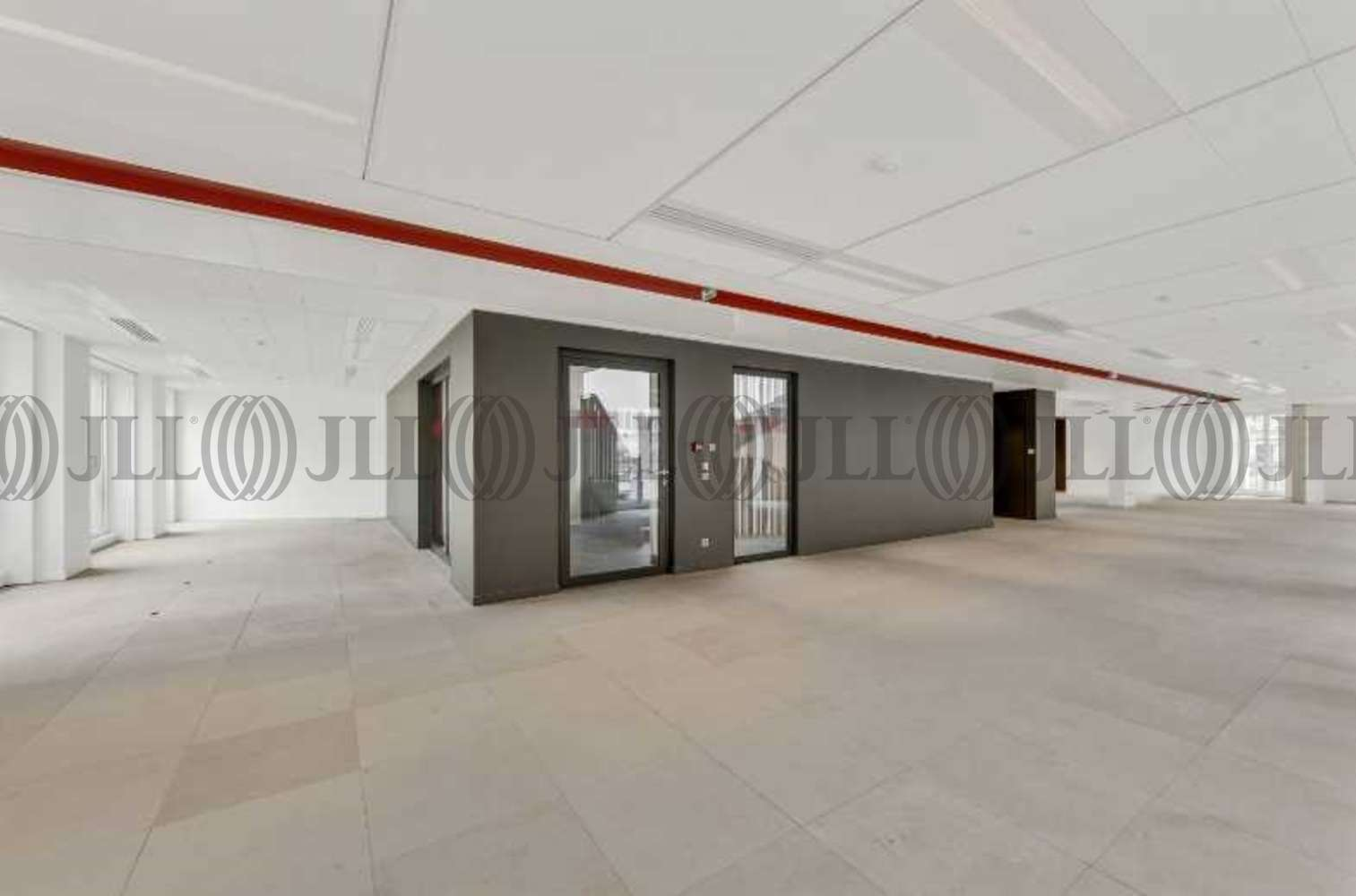 Bureaux Paris, 75008 - 4 RUE CAMBACERES - 10347239