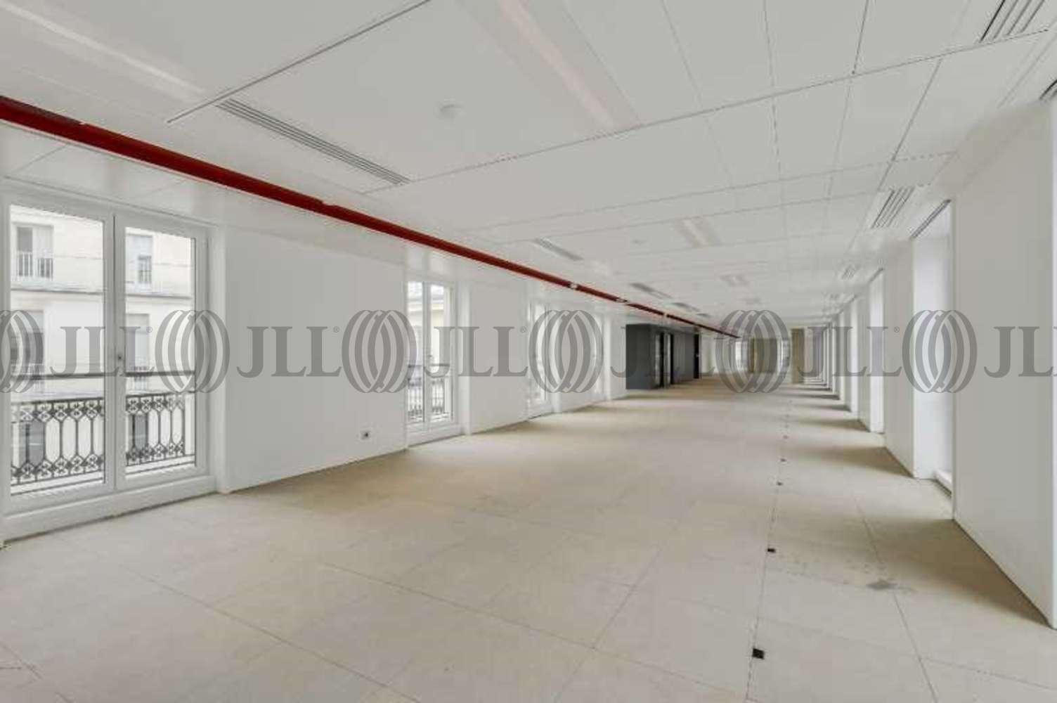 Bureaux Paris, 75008 - 4 RUE CAMBACERES - 10347240