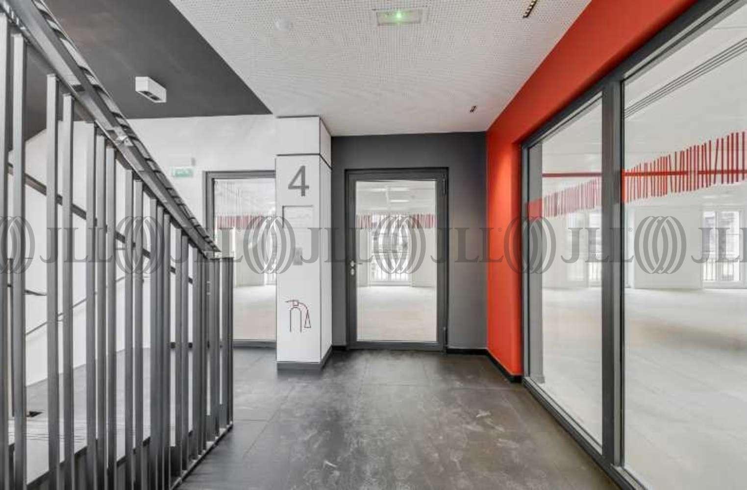 Bureaux Paris, 75008 - 4 RUE CAMBACERES - 10347241
