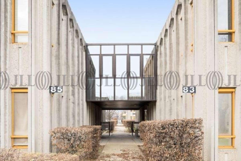 Bureaux Lyon, 69007 - MINIPARC GERLAND - 10348706