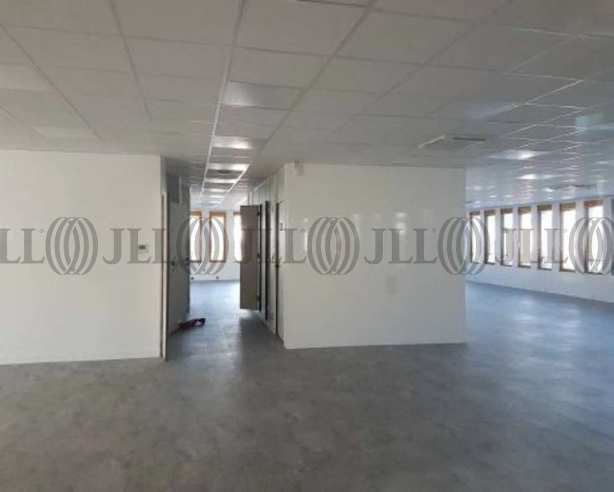 Bureaux Lyon, 69007 - MINIPARC GERLAND - 10348708