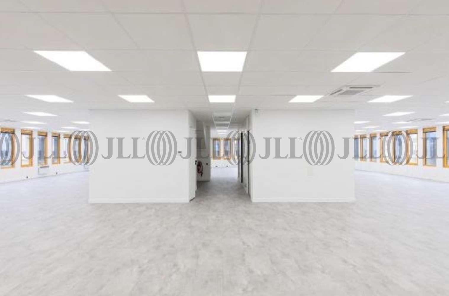 Bureaux Lyon, 69007 - MINIPARC GERLAND - 10348709