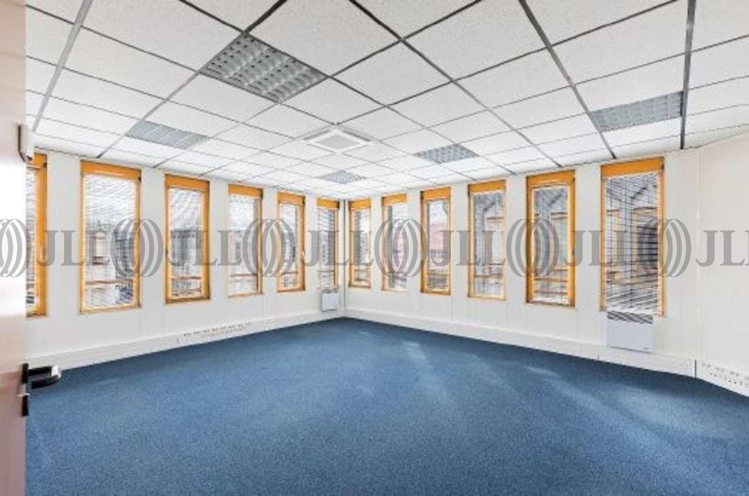 Bureaux Lyon, 69007 - MINIPARC GERLAND - 10348710