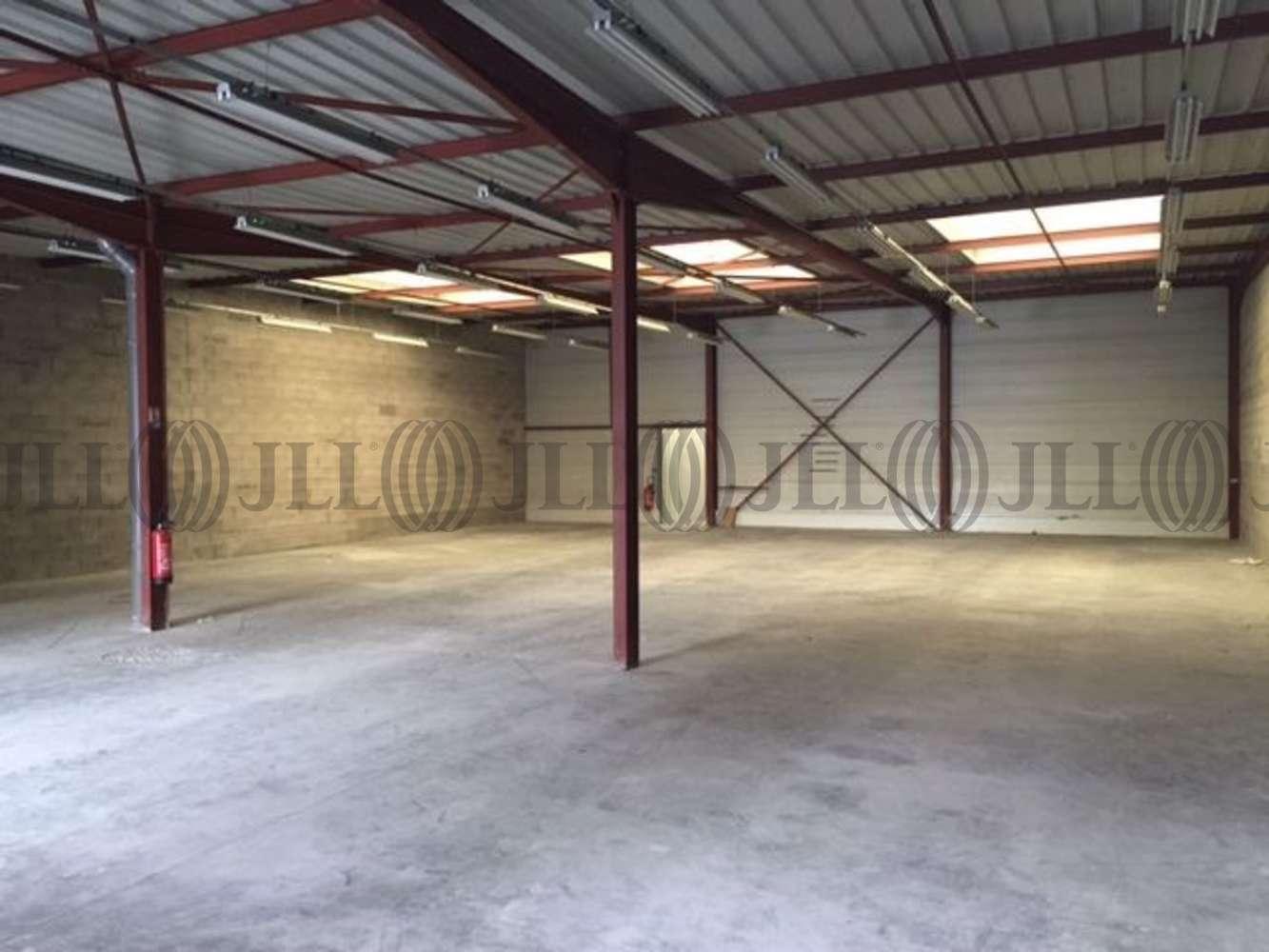 Activités/entrepôt Bondoufle, 91070 - 20 RUE GUSTAVE MADIOT - 10351585
