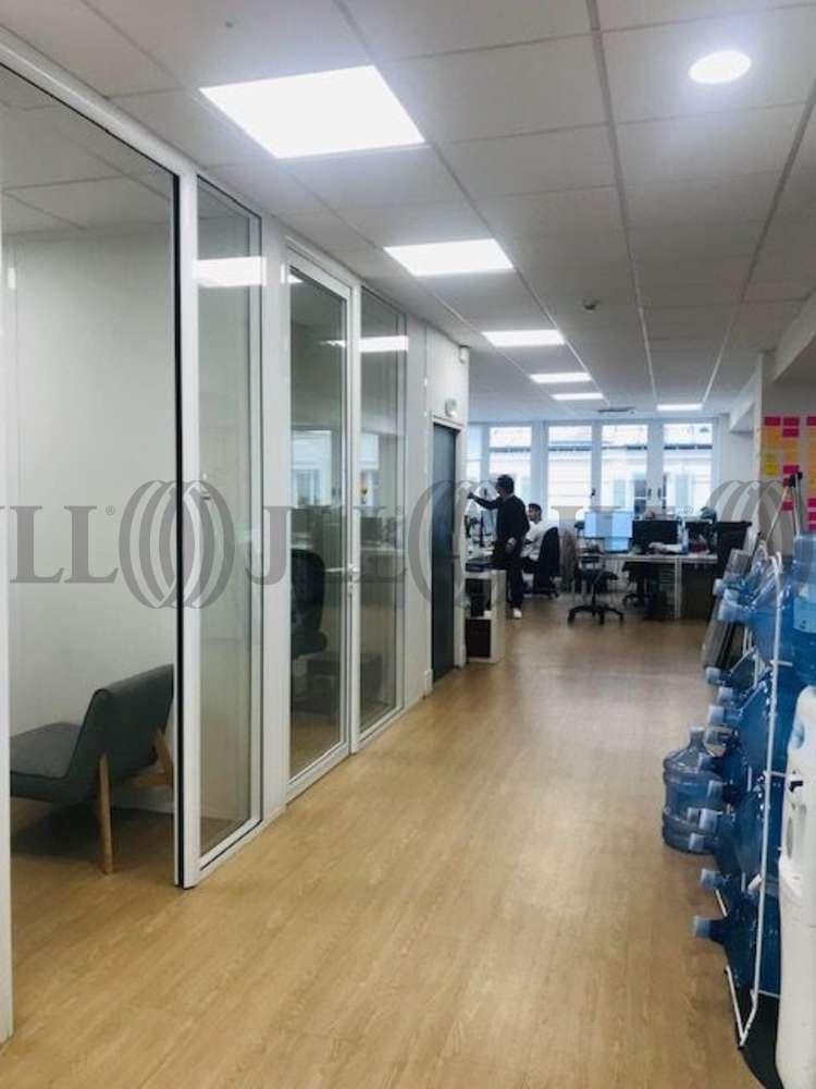 Bureaux Paris, 75017 - 8 RUE BAYEN - 10351599