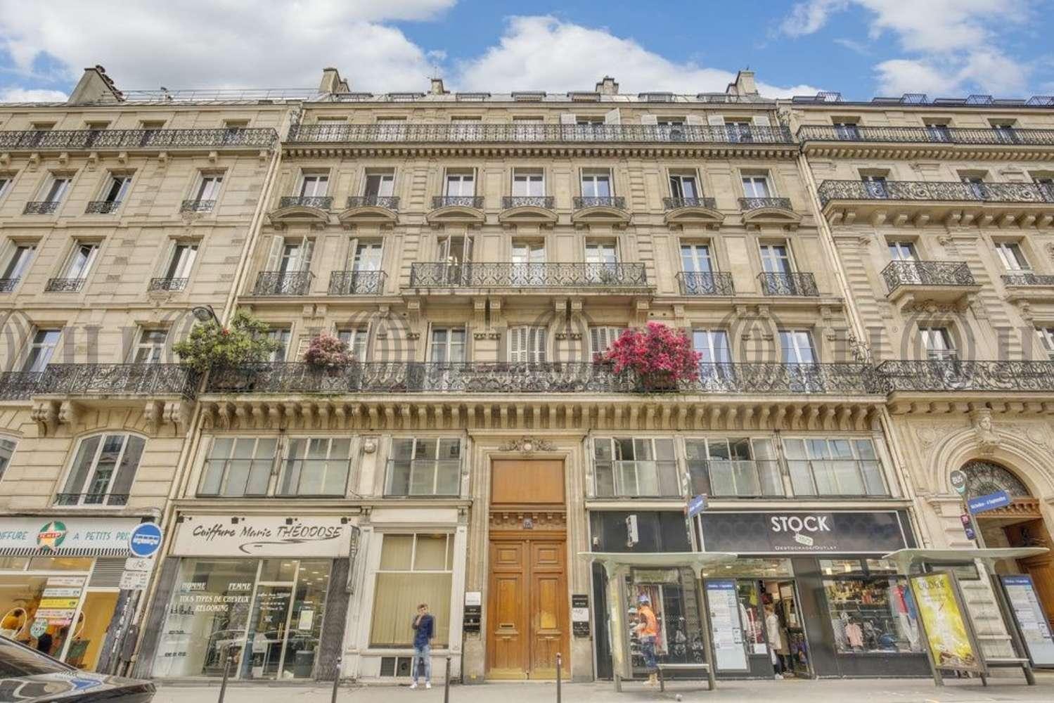 Bureaux Paris, 75002 - 7 RUE DU 4 SEPTEMBRE - 10351615