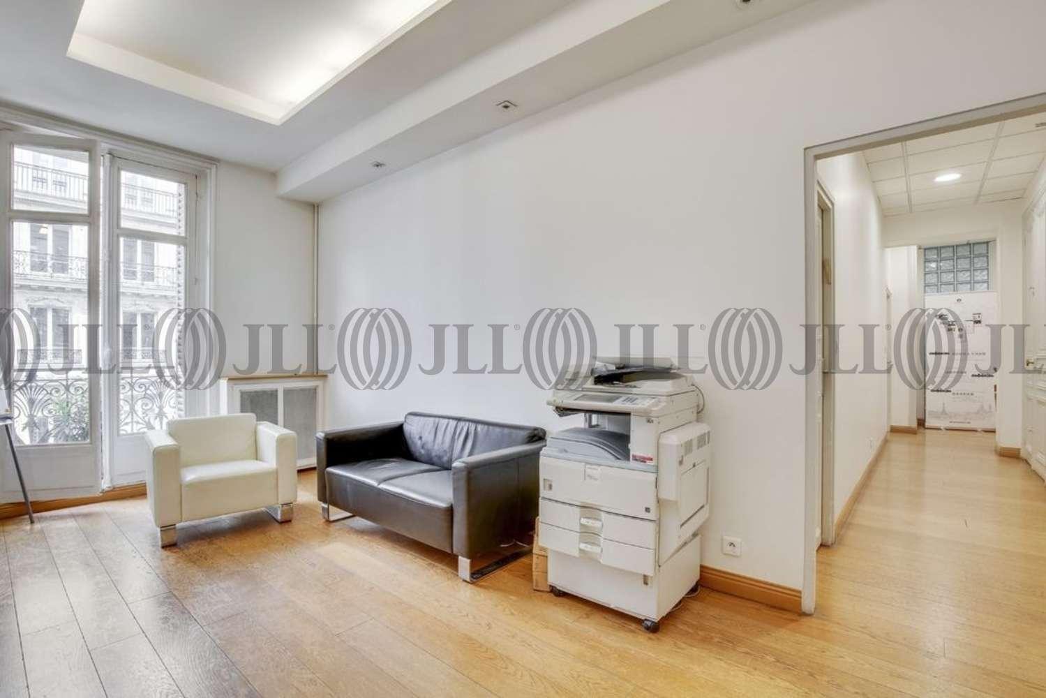 Bureaux Paris, 75002 - 7 RUE DU 4 SEPTEMBRE - 10353129
