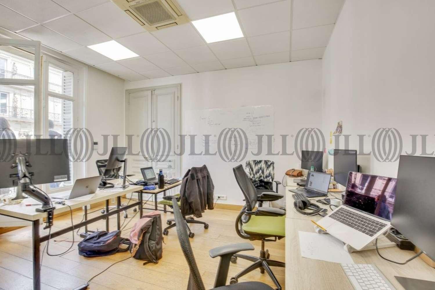 Bureaux Paris, 75002 - 7 RUE DU 4 SEPTEMBRE - 10353130