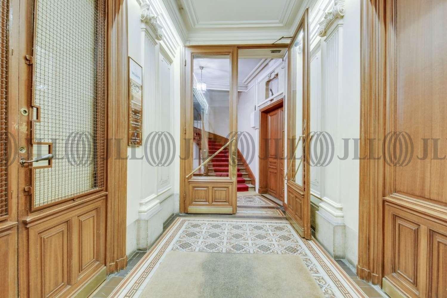Bureaux Paris, 75002 - 7 RUE DU 4 SEPTEMBRE - 10353132