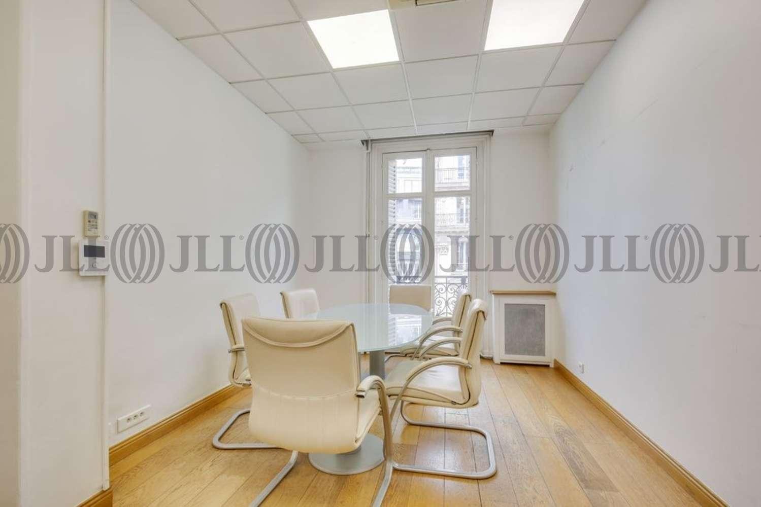 Bureaux Paris, 75002 - 7 RUE DU 4 SEPTEMBRE - 10353135