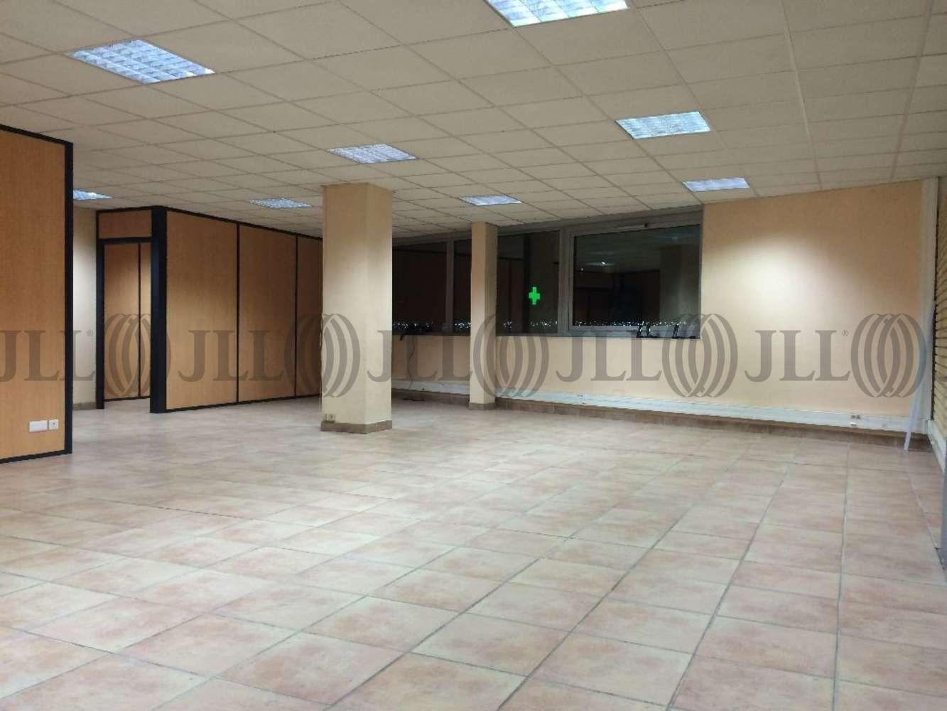 Bureaux Montrouge, 92120 - 45-47 AVENUE PIERRE BROSSOLETTE - 10369849