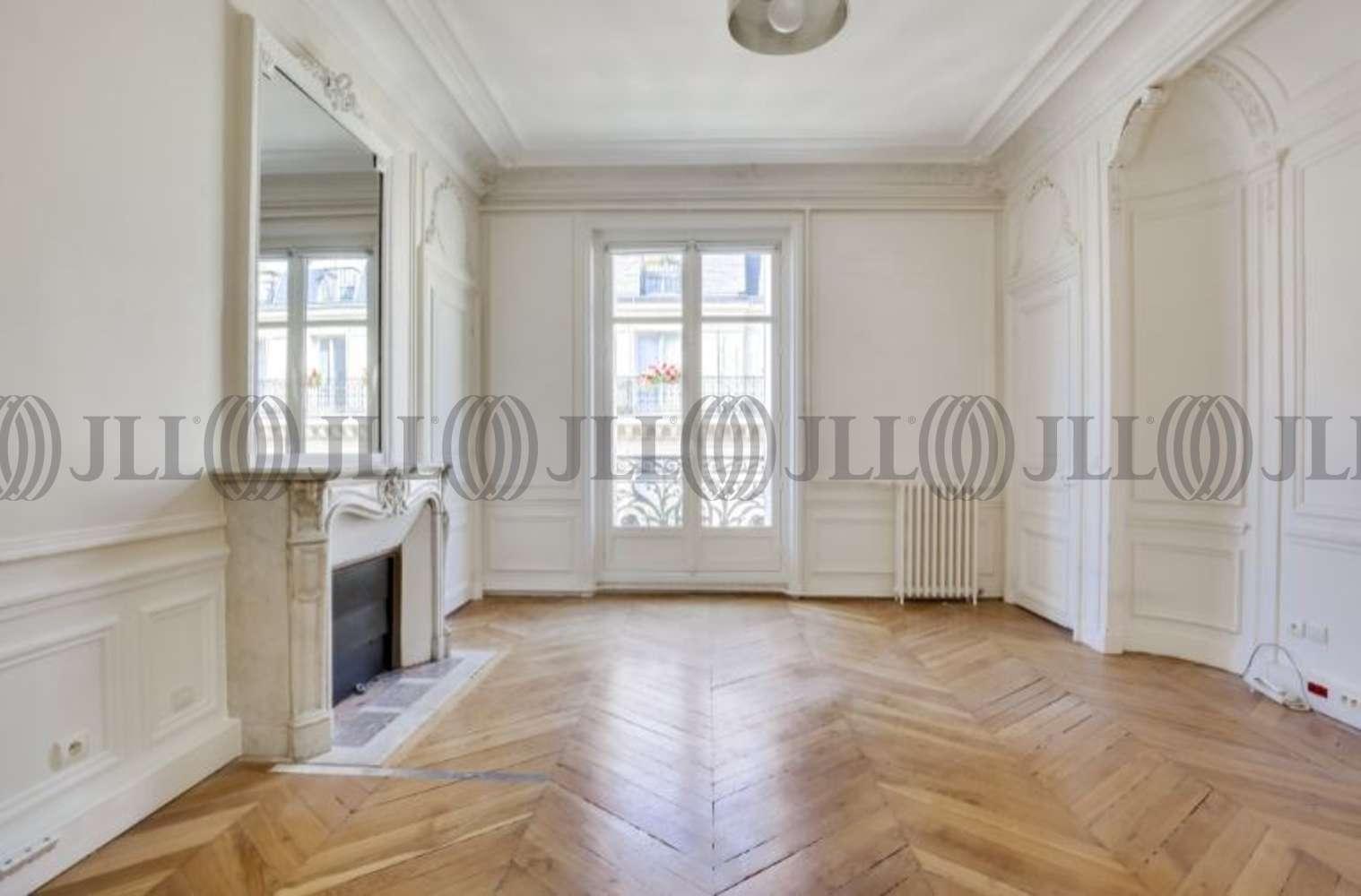 Bureaux Paris, 75016 - 88 AVENUE KLEBER - 10369858