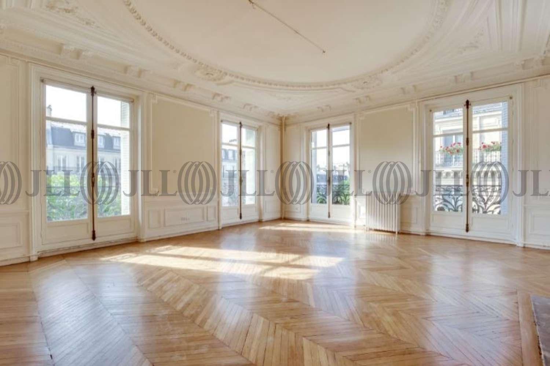 Bureaux Paris, 75016 - 88 AVENUE KLEBER - 10369859