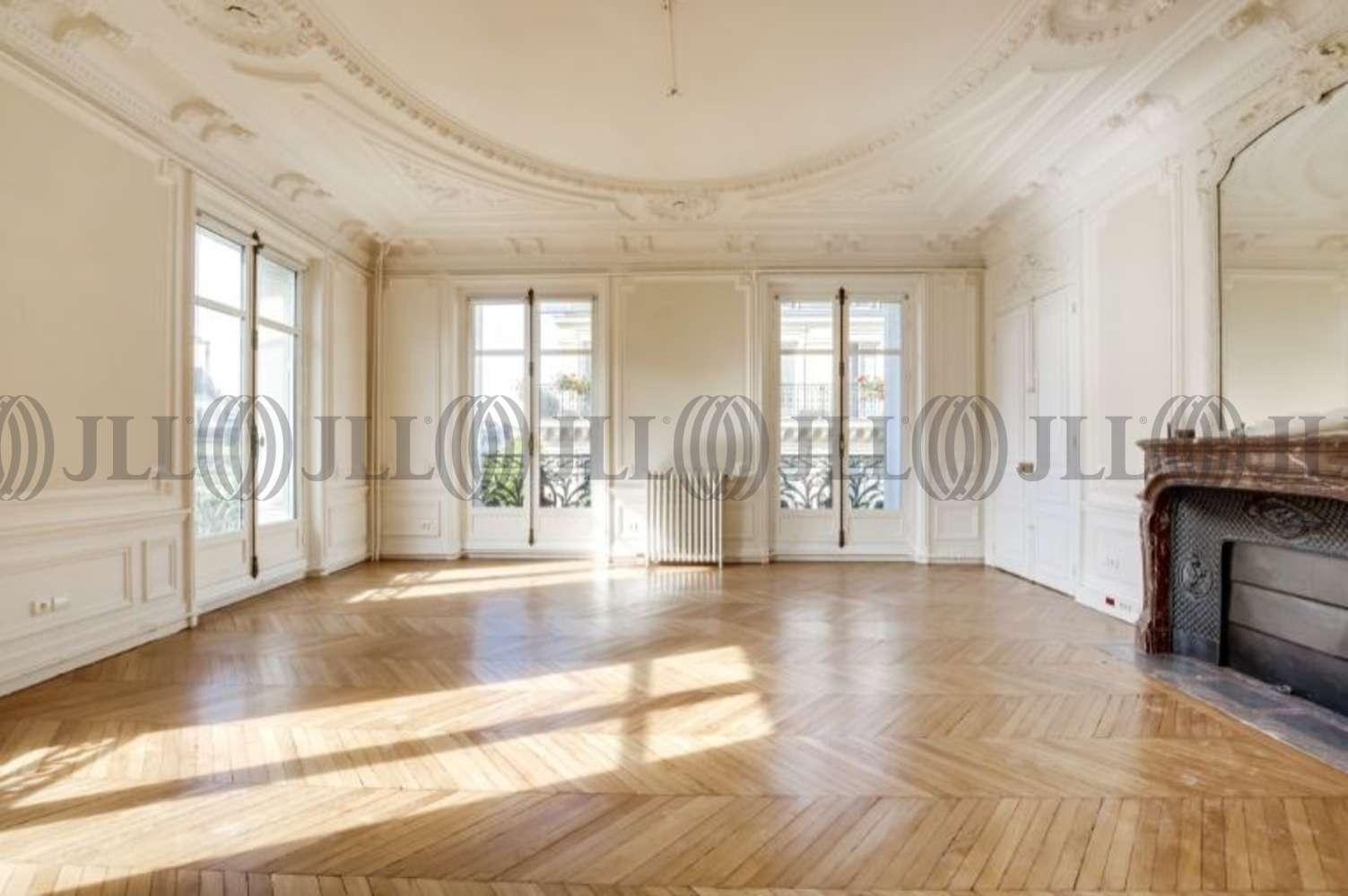 Bureaux Paris, 75016 - 88 AVENUE KLEBER - 10369861