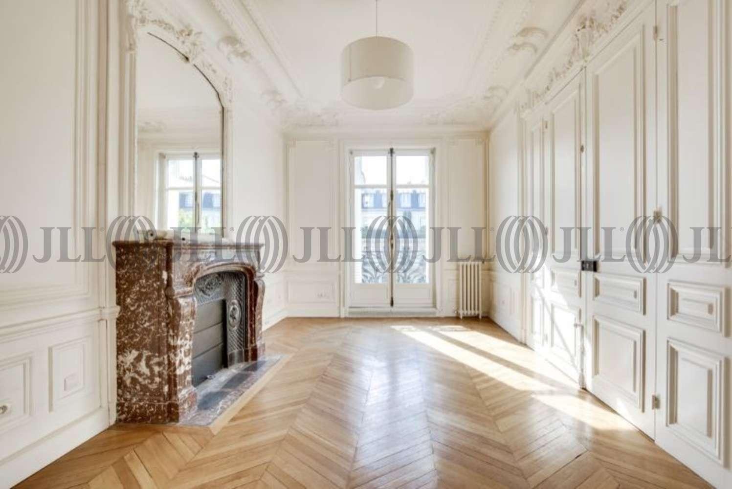 Bureaux Paris, 75016 - 88 AVENUE KLEBER - 10369862