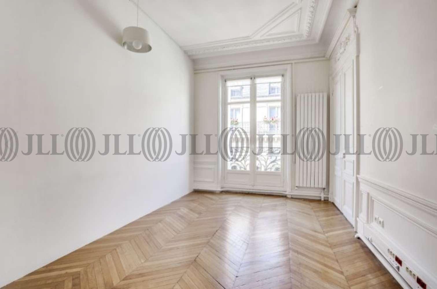 Bureaux Paris, 75016 - 88 AVENUE KLEBER - 10369863
