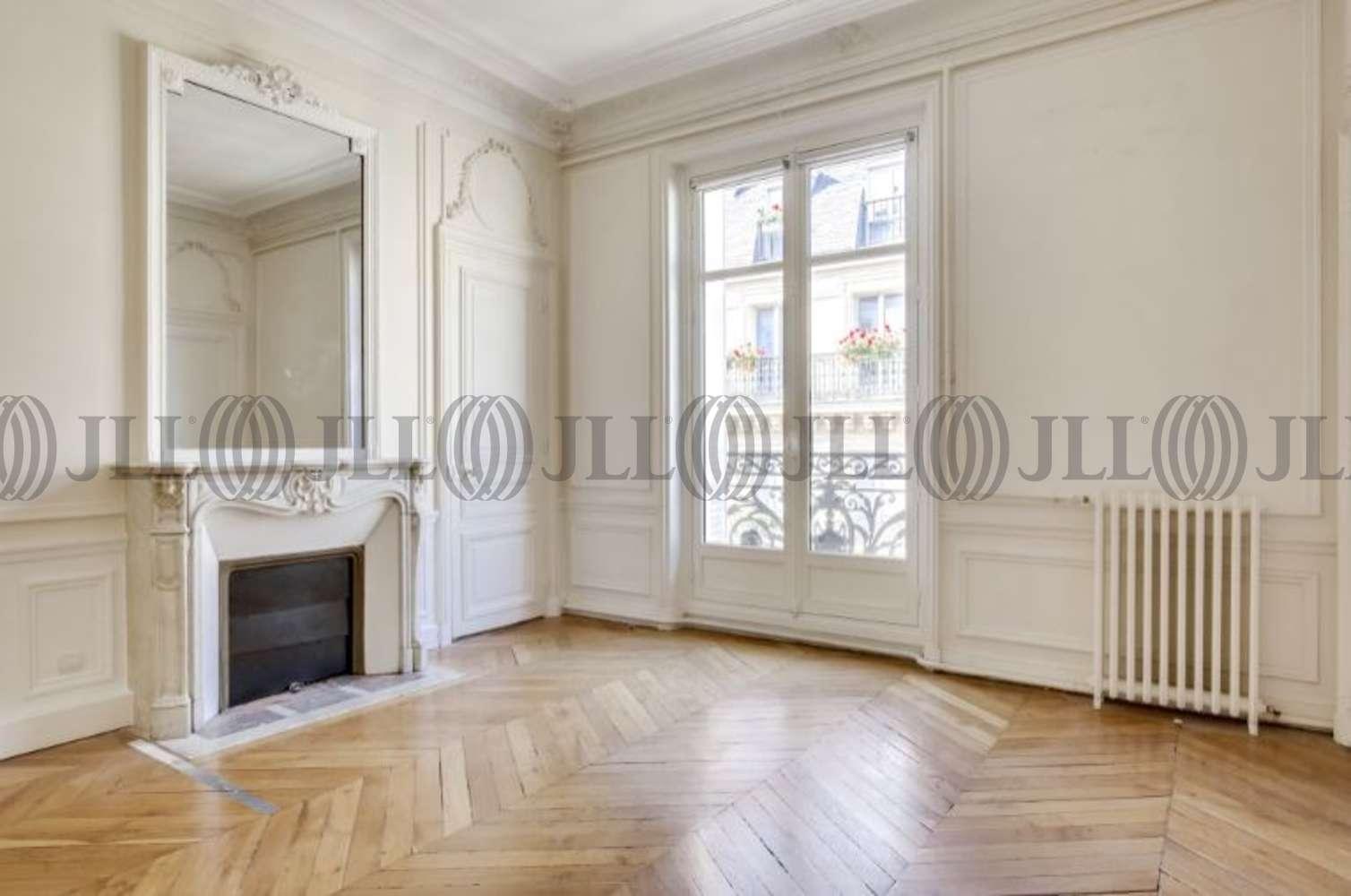 Bureaux Paris, 75016 - 88 AVENUE KLEBER - 10369864