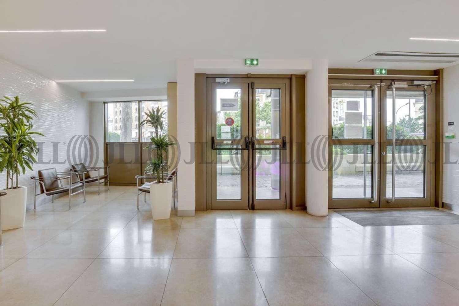 Bureaux La garenne colombes, 92250 - LE COLOMBUS - 10374510