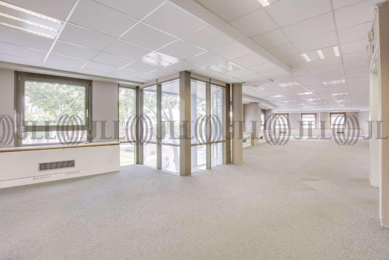 Bureaux La garenne colombes, 92250 - LE COLOMBUS - 10374512