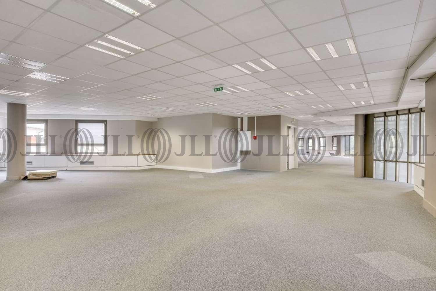 Bureaux La garenne colombes, 92250 - LE COLOMBUS - 10374515