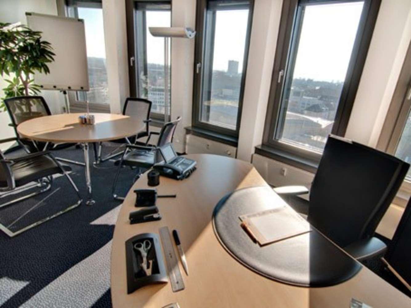 Büros Dortmund, 44139 - Büro auf Zeit - Dortmund - C0082 - 1347053