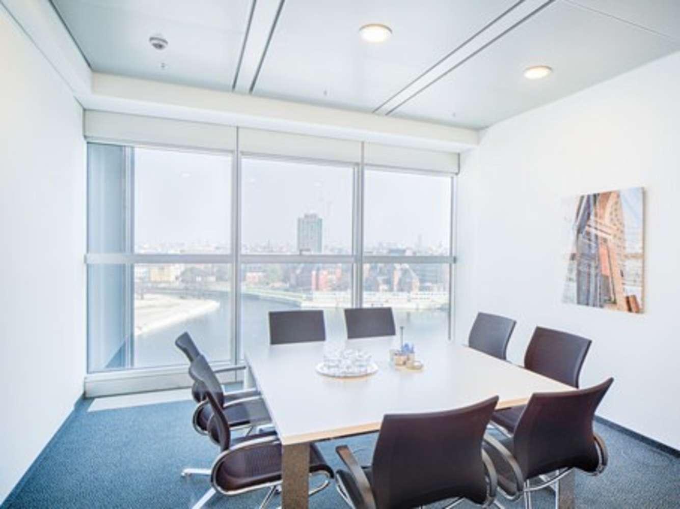 Büros Berlin, 10557 - Büro auf Zeit - Berlin - C0056 - 1346764