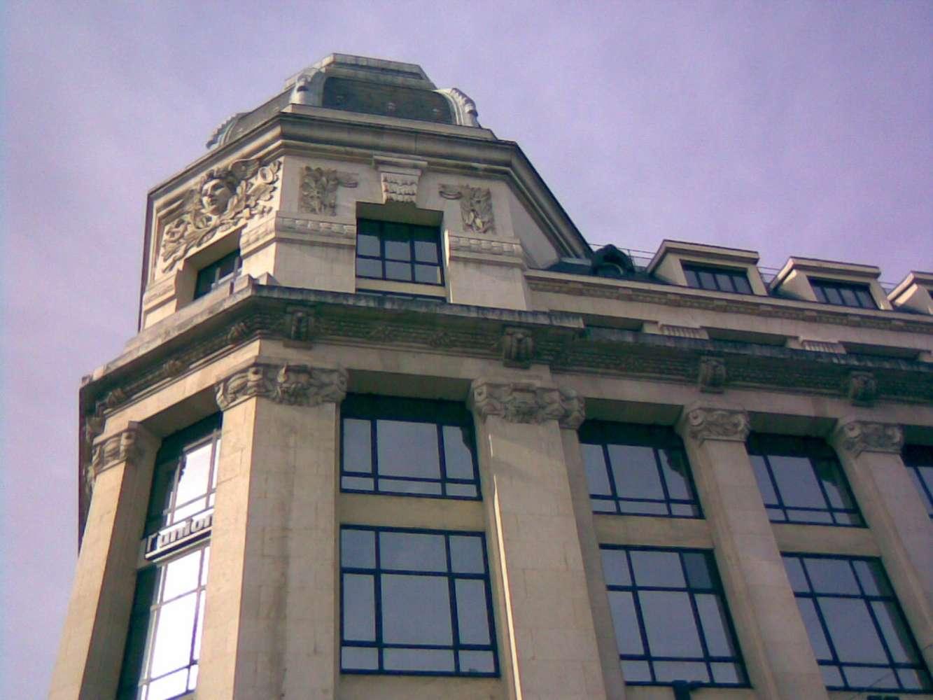 Bureaux Reims, 51100 - LE TALLEYRAND - 488678