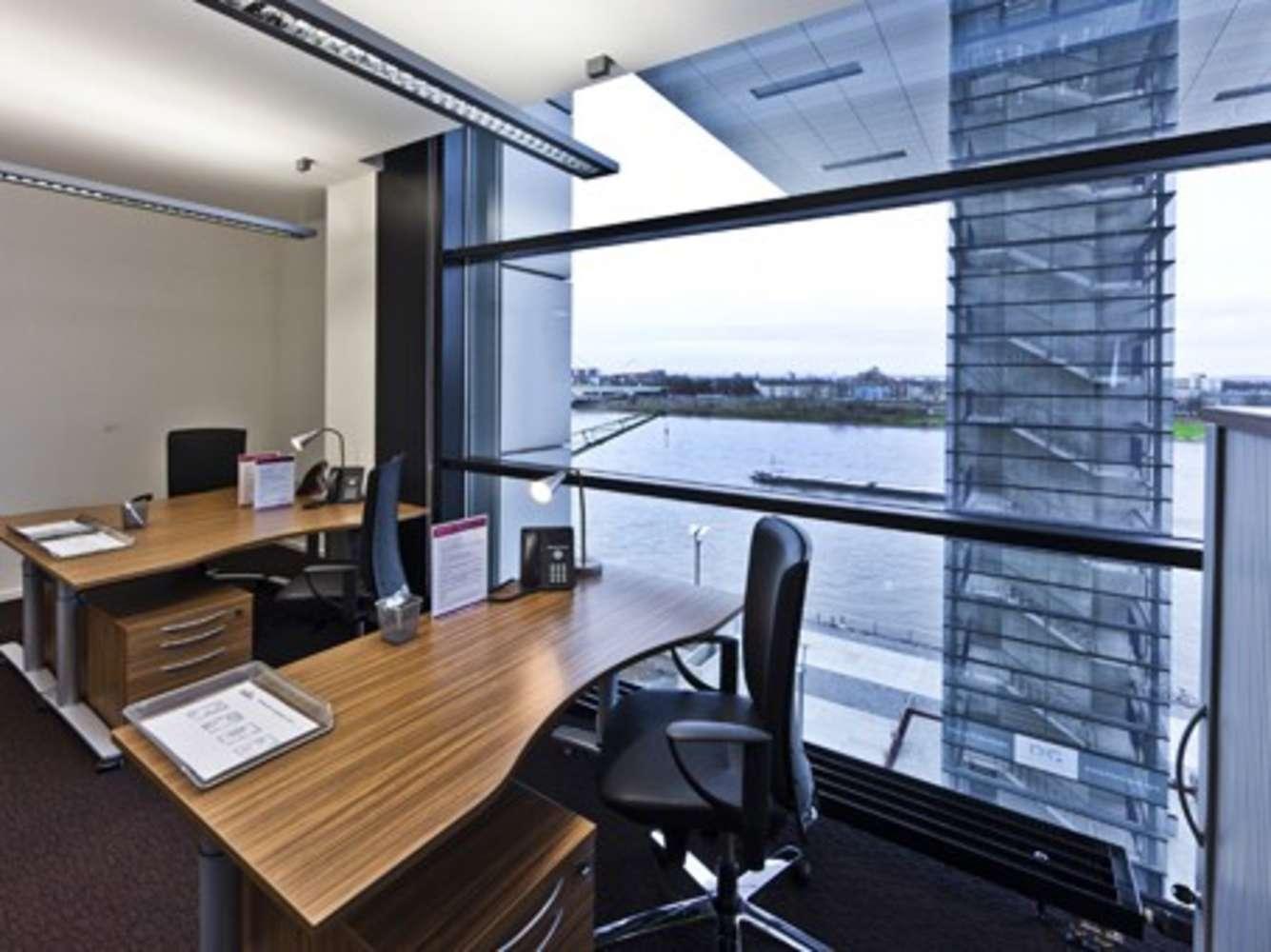 Büros Köln, 50678 - Büro auf Zeit - Köln - C0003 - 1346721