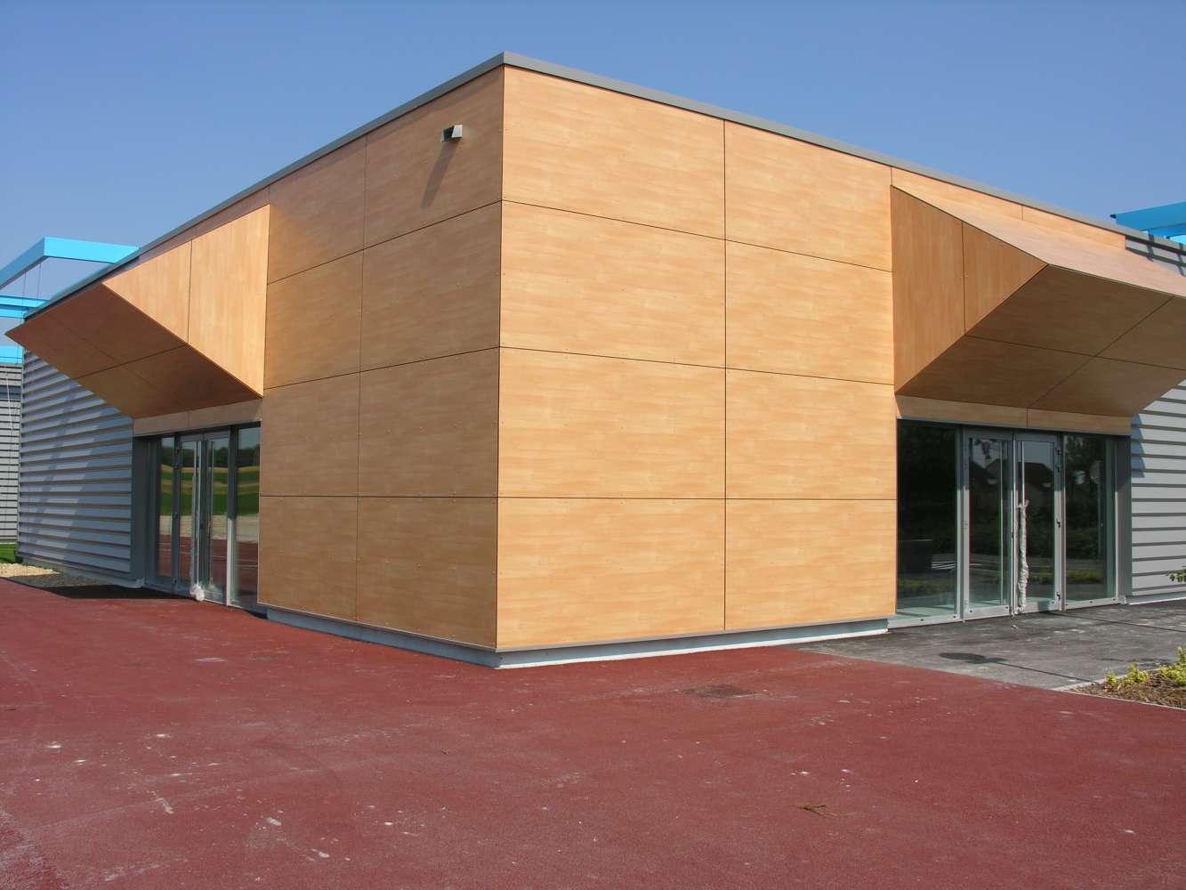 Activités/entrepôt Reims, 51100 - LES ILÔTS - 488638