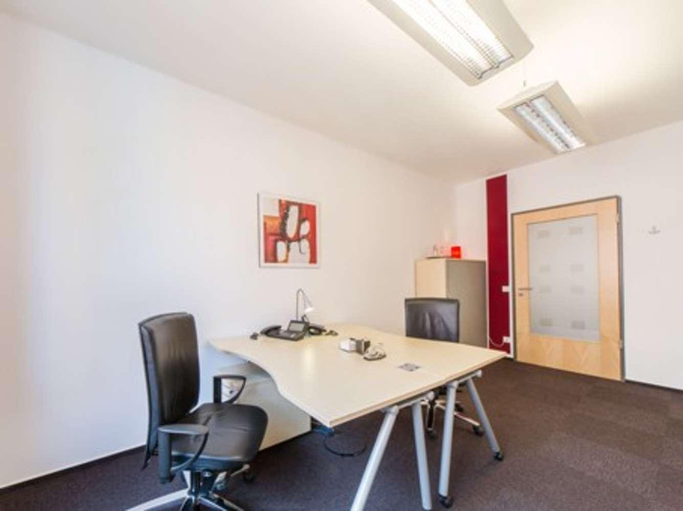 Büros Berlin, 10785 - Büro auf Zeit - Berlin - C0054 - 1347073
