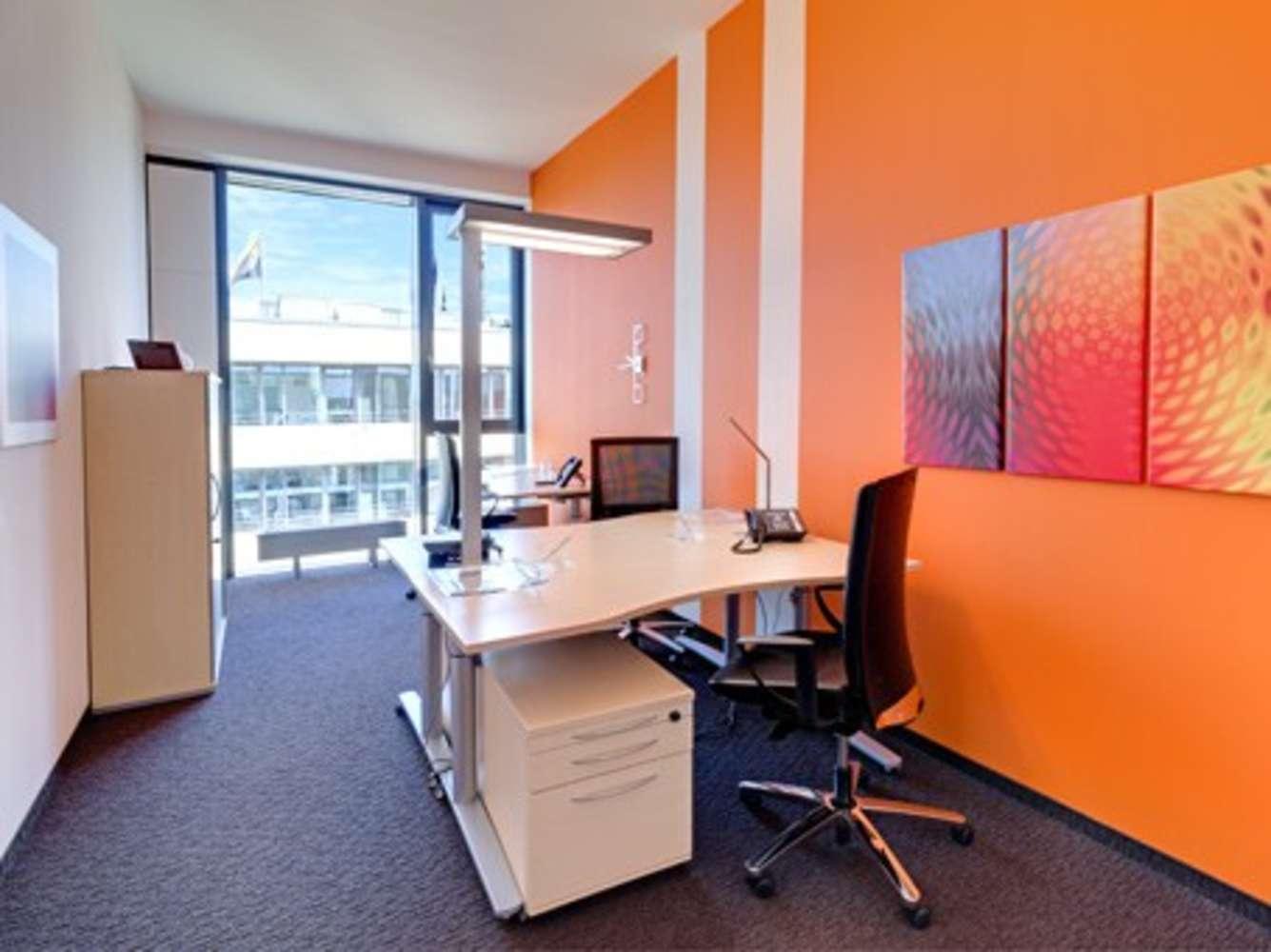 Büros Hamburg, 20457 - Büro auf Zeit - Hamburg - C0015 - 1346990