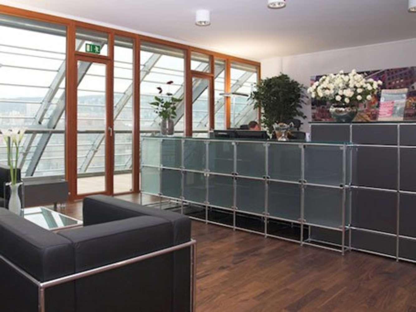 Büros Stuttgart, 70173 - Büro auf Zeit - Stuttgart - C0074 - 1346976