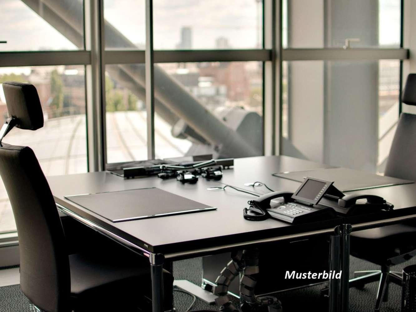 Büros Düsseldorf, 40468 - Büro auf Zeit - Düsseldorf - C0086 - 3522955