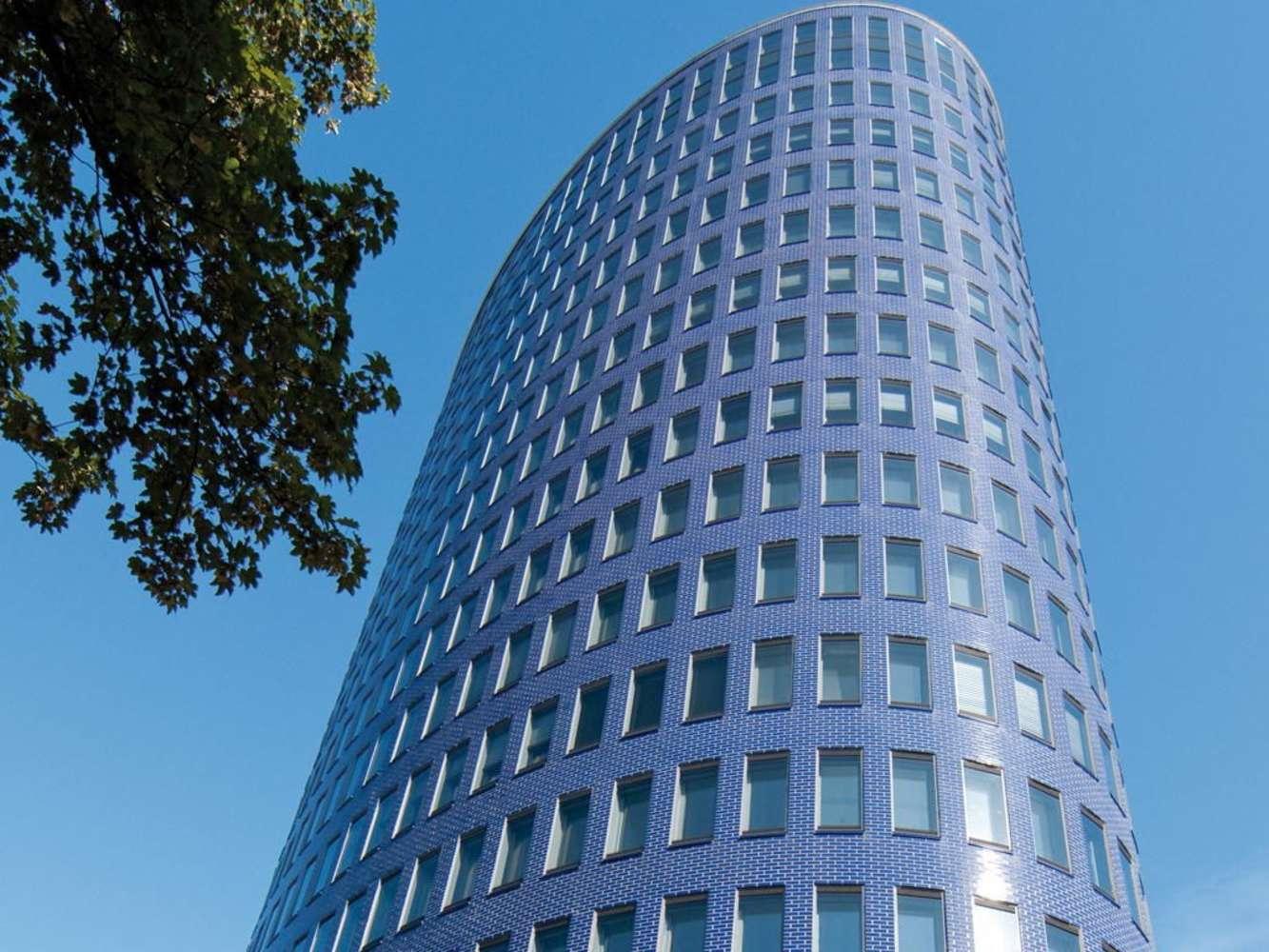 Büros Dortmund, 44139 - Büro auf Zeit - Dortmund - C0082 - 1346959