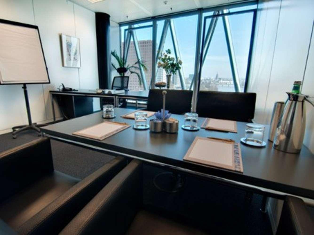 Büros Frankfurt am main, 60327 - Büro auf Zeit - Frankfurt am Main - C0028 - 1346830