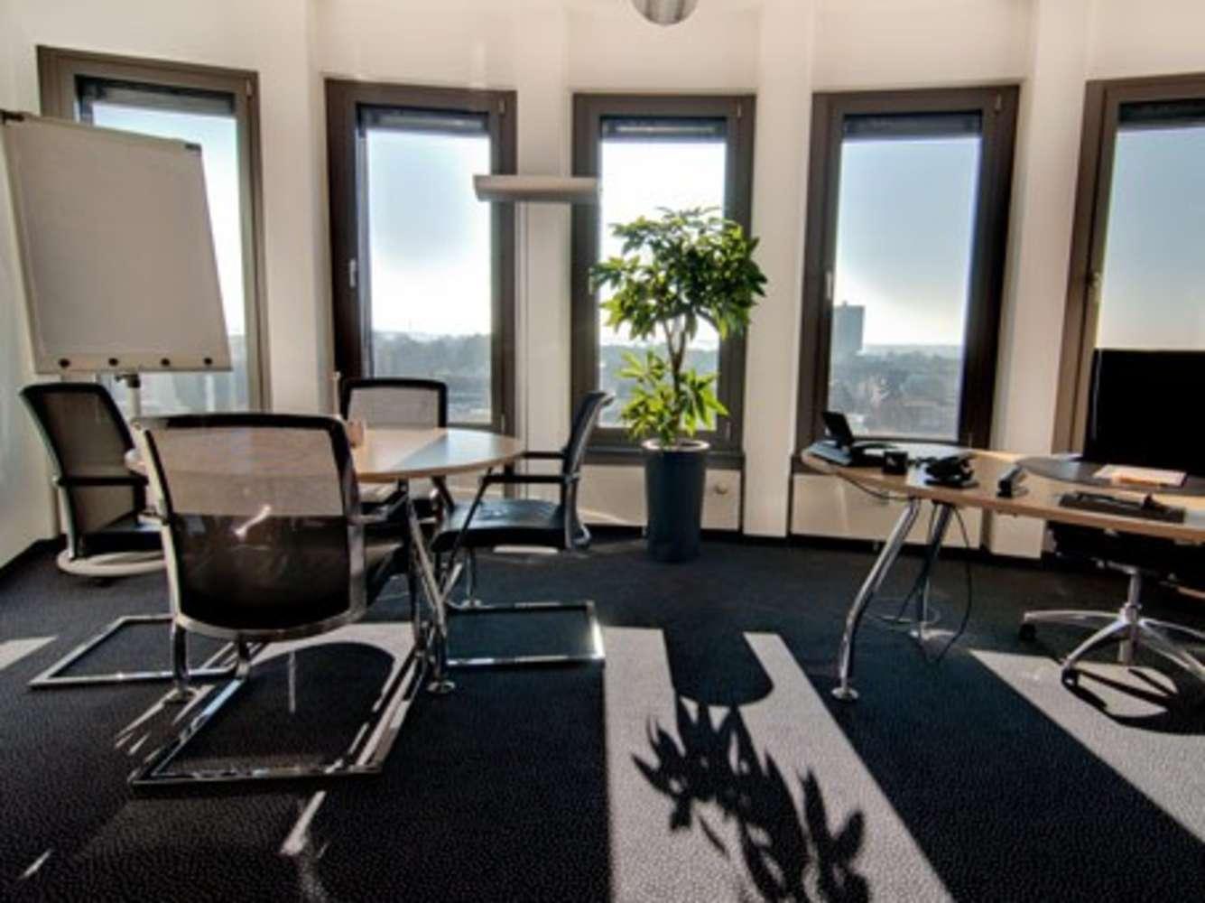 Büros Dortmund, 44139 - Büro auf Zeit - Dortmund - C0082 - 1347291