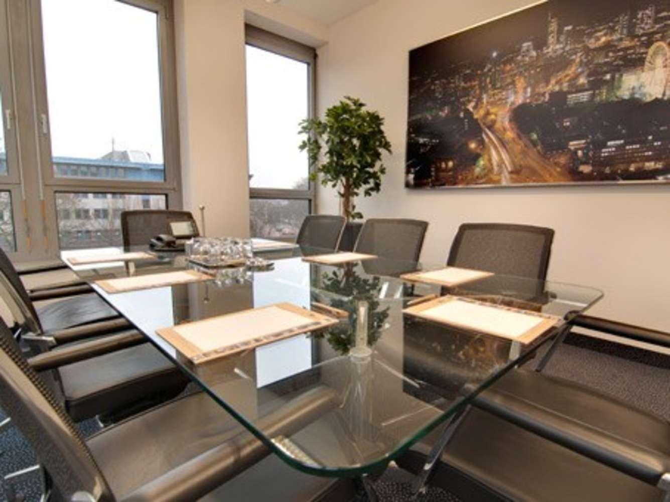 Büros Essen, 45136 - Büro auf Zeit - Essen - C0081 - 1347208