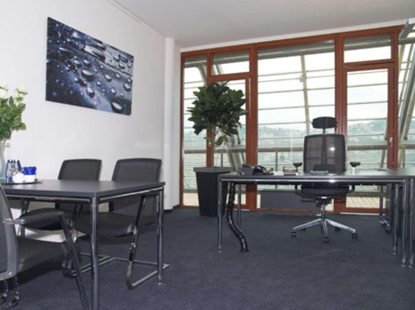 Büros Stuttgart, 70173 - Büro auf Zeit - Stuttgart - C0074 - 1347148
