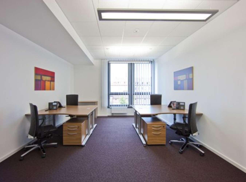 Büros Nürnberg, 90443 - Büro auf Zeit - Nürnberg - C0052 - 1347165