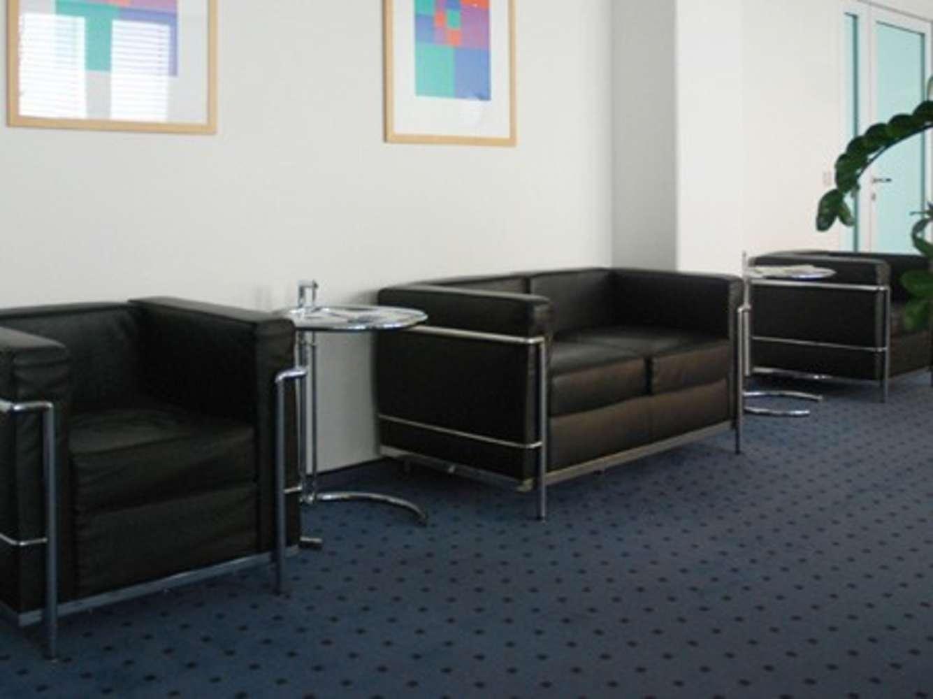 Büros Stuttgart, 70563 - Büro auf Zeit - Stuttgart - C0077 - 1346913