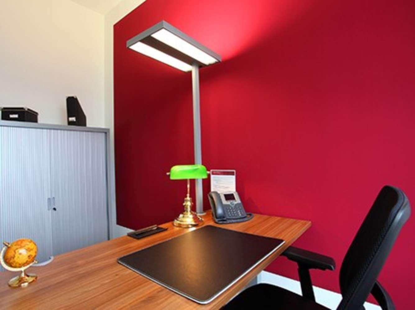 Büros Köln, 51103 - Büro auf Zeit - Köln - C0007 - 1347334